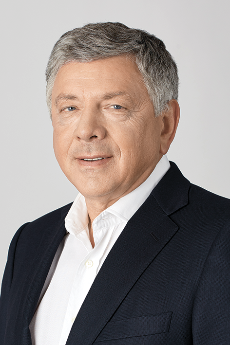 Mihails Kameņeckis