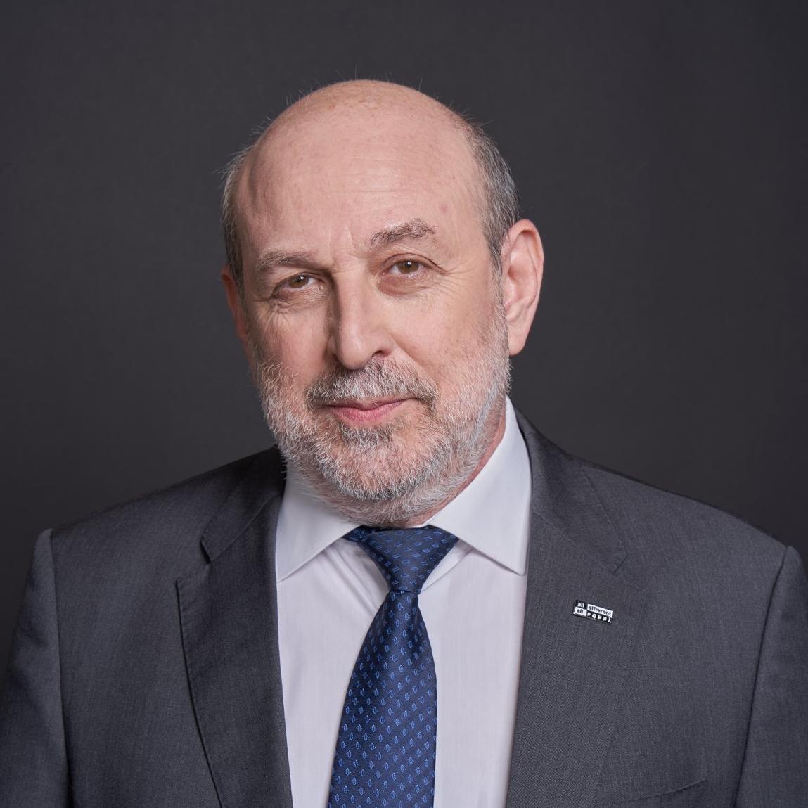 Депутат Сейма от «Согласия» Борис Цилевич избран главой Комитета по юридическим вопросам и правам человека ПАСЕ