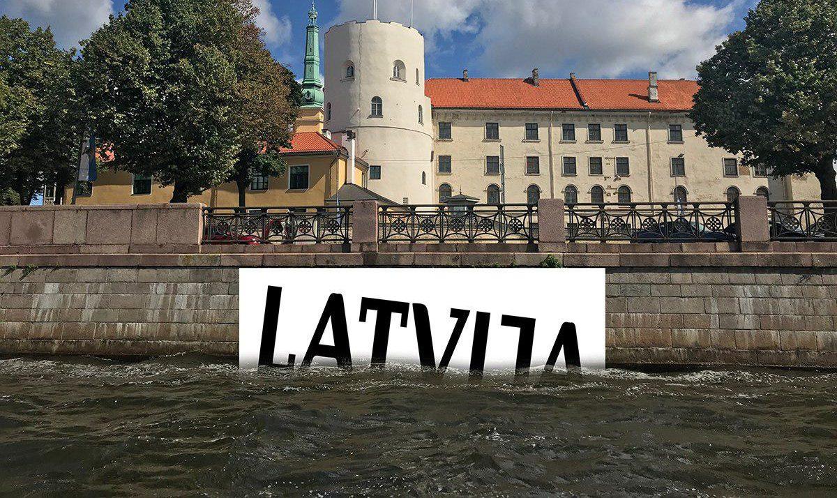 Нил Ушаков: Латвии грозит самый тяжелый кризис с 1991 года