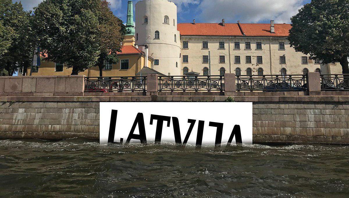 Nils Ušakovs: Latvijai pašlaik draud smagākā politiskā krīze kopš 1991.gada
