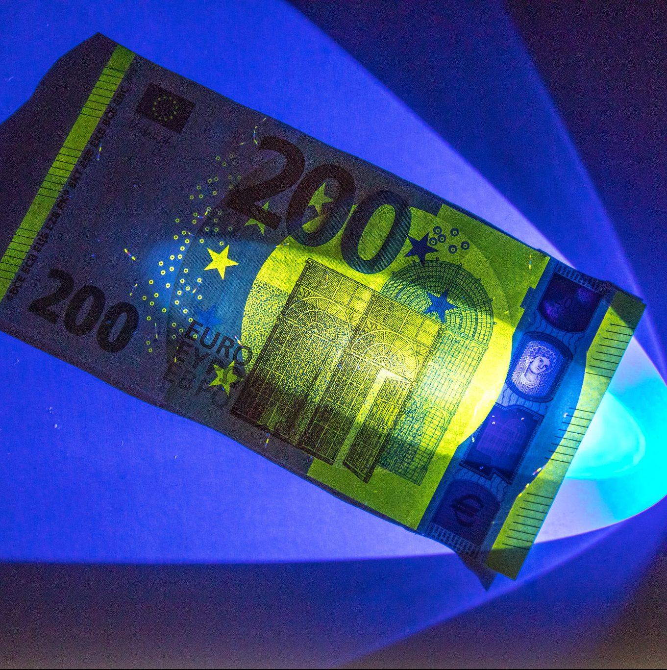 164 euro –  tik daudz šogad samaksās katrs Jūrmalas iedzīvotājs Pašvaldību finanšu izlīdzināšanas fondā.