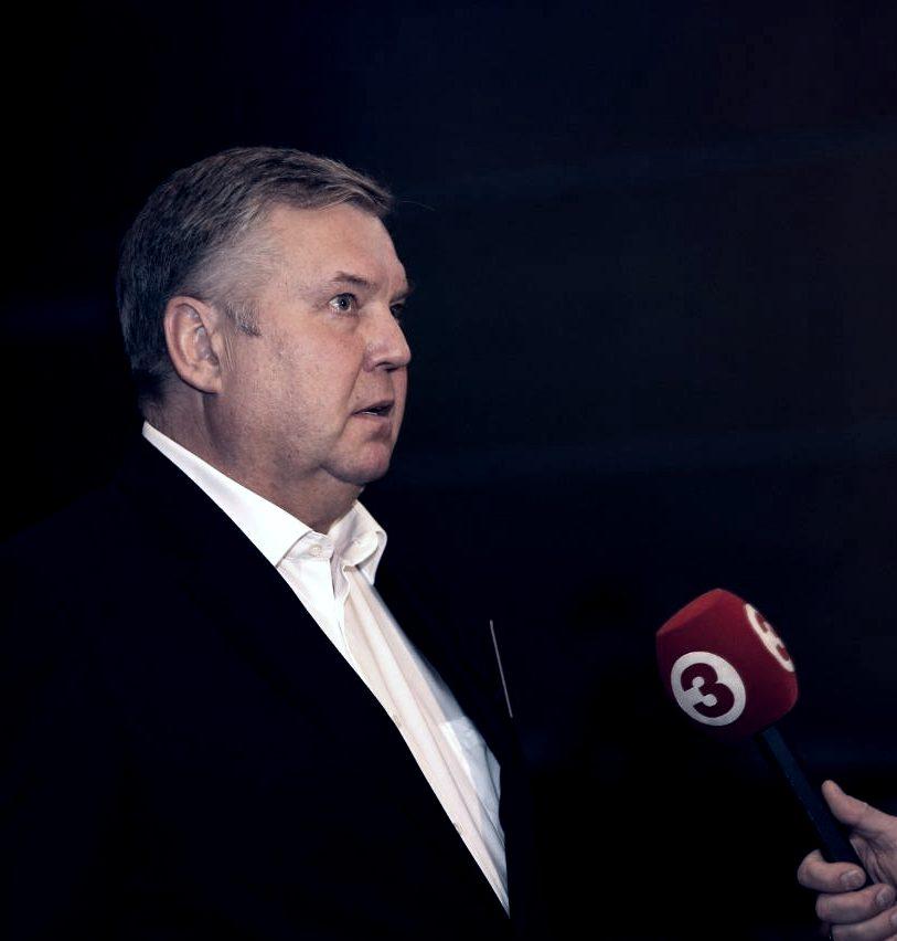 Jānis Urbanovičs: Vecmodīgas izglītības iespējas IT laikmetā