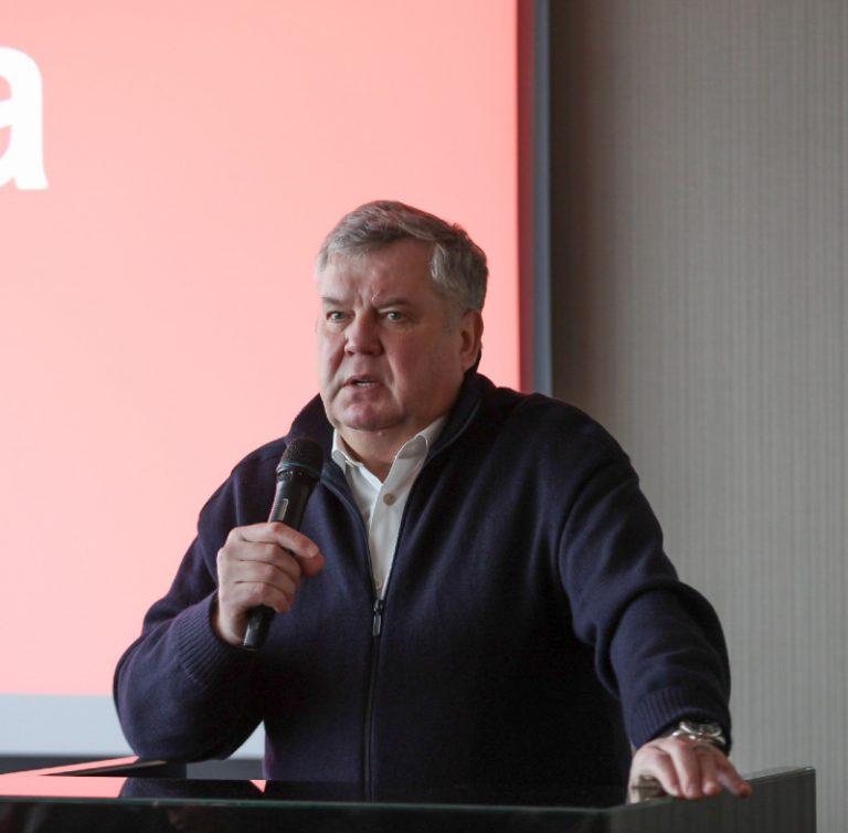 «Saskaņa»: Rīgas domes vēlēšanas ir jāpārceļ uz 2021. gadu