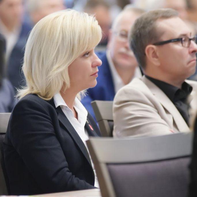 «Saskaņa»: Rīgas domes pagaidu administrācijai nav atbildes uz jautājumu, kad pensionāriem atjaunos bezmaksas braucienus sabiedriskajā transportā