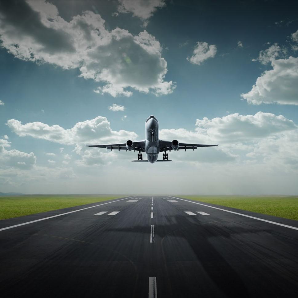 Jānis Urbanovičs: Kā neaizvērt gaisa vārtus