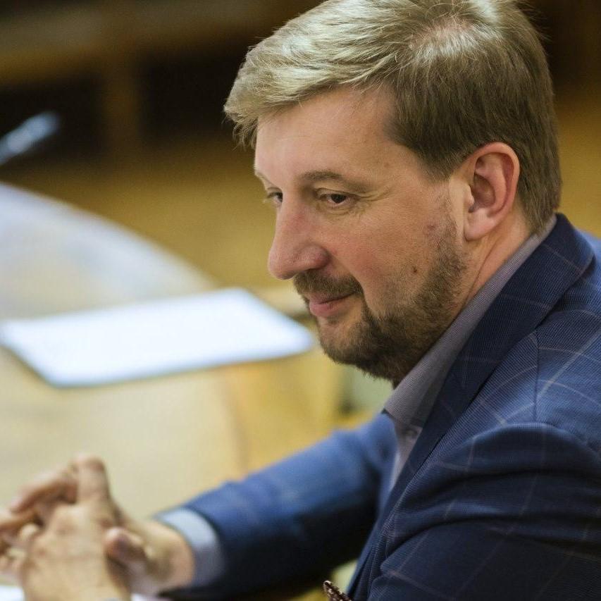 «Saskaņa»: sociālajā jomā valdošā koalīcija nepilda Satversmes tiesas lēmumu