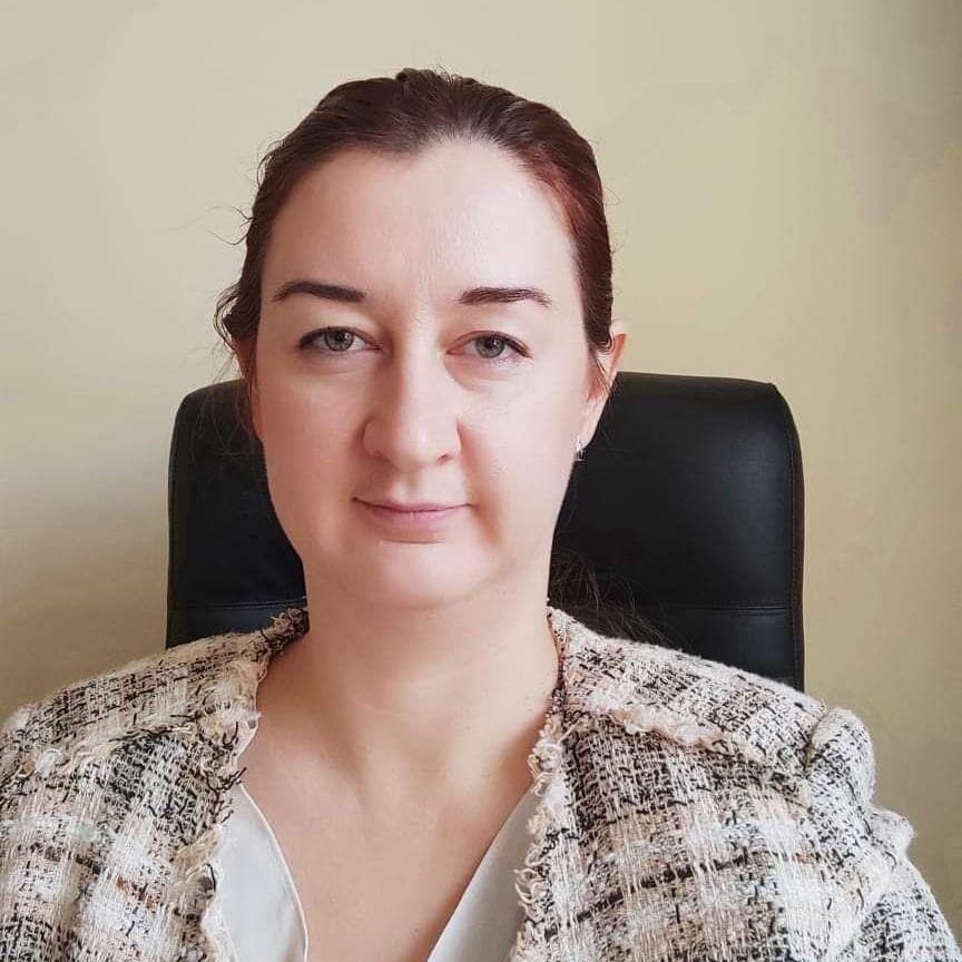 Почему нужно создать «зеленый коридор» для врачей из Беларуси