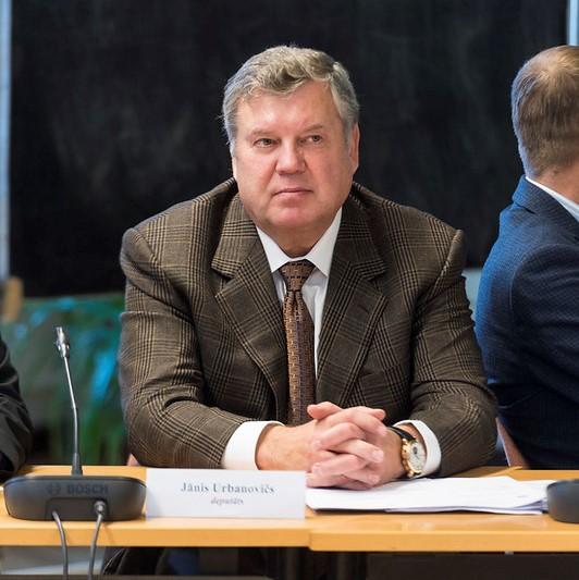 """""""Saskaņas"""" atklātā vēstule Ministru prezidentam A.K.Kariņam par situāciju ar COVID-19 Latvijā"""