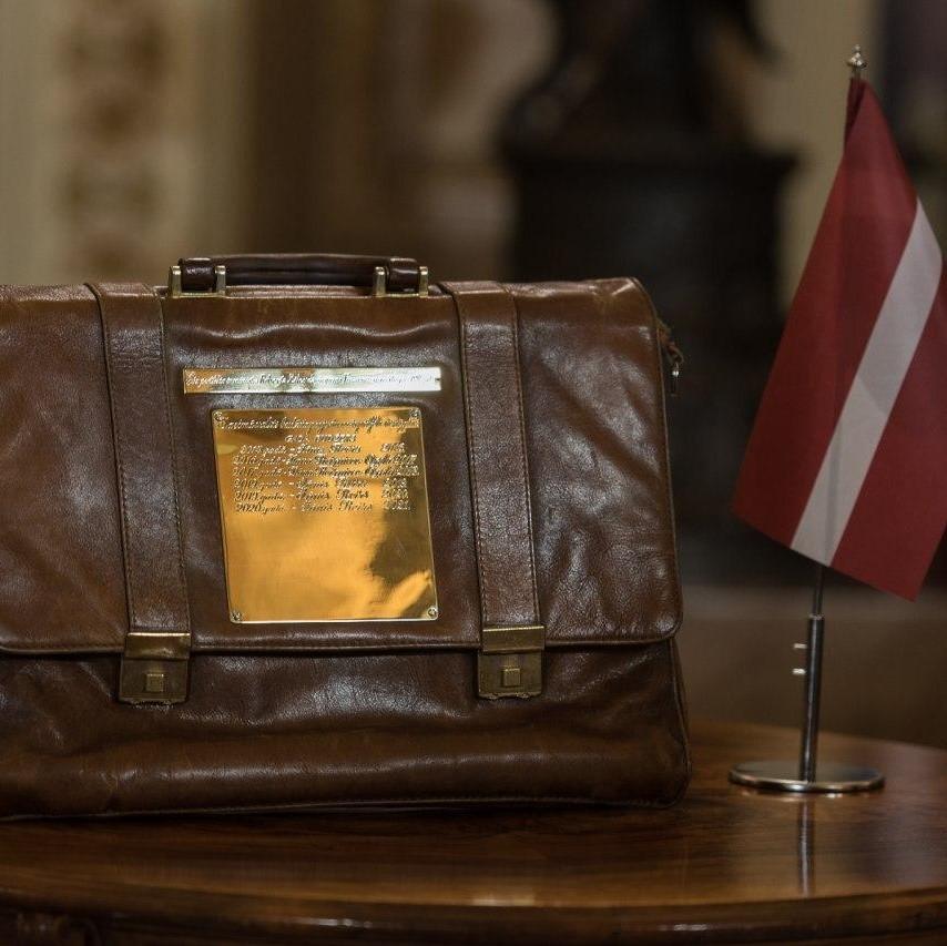 """""""Saskaņa"""": Valsts budžets 2021.gadam neatbild uz jautājumu, kā Latvija tiks galā ar sociālekonomisko krīzi"""