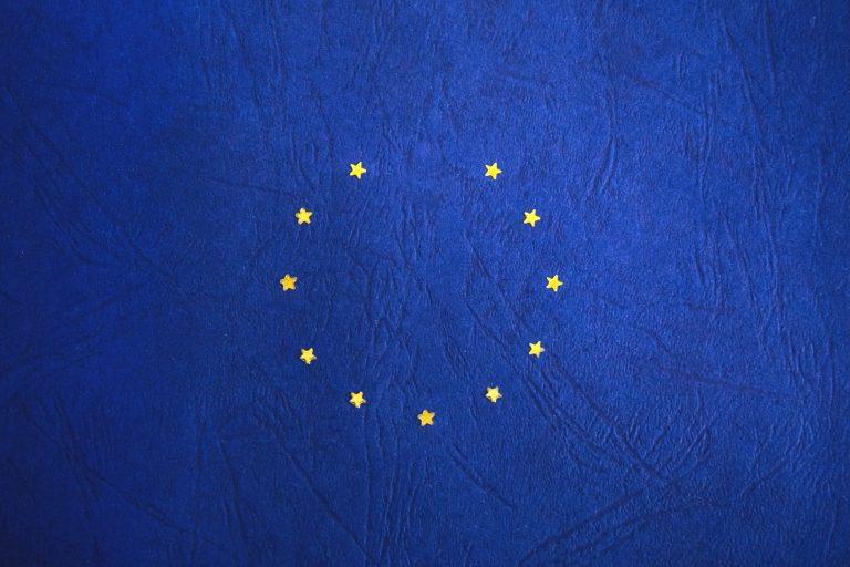 Янис Урбанович: О четырех стихиях, которые стали вызовом для Европы
